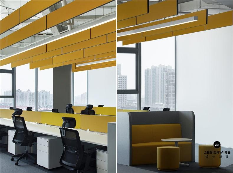 Open Workspace_01.jpg