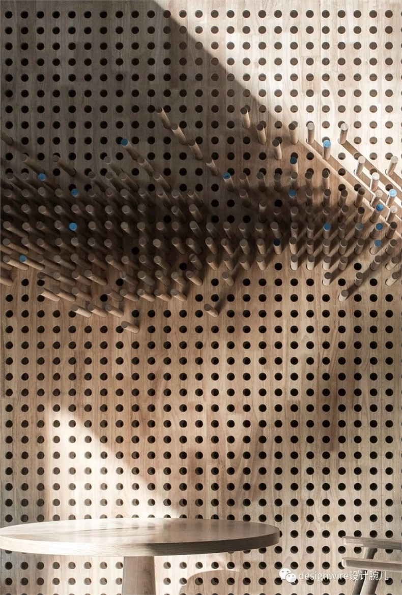 640.webp (22).jpg