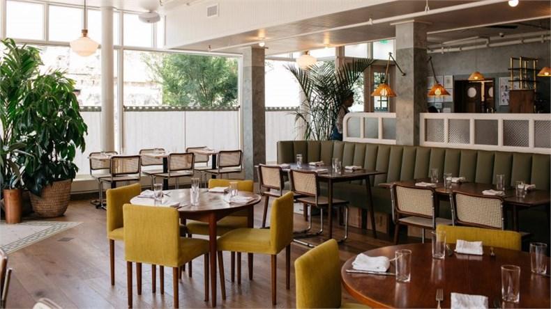 fat-radish-savannah-restaurant-basic-projects_dezeen_hero-852x479.jpg