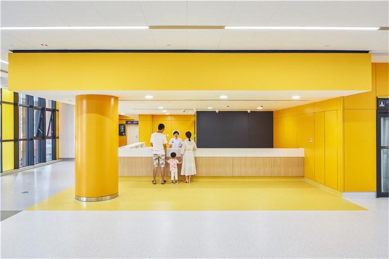 yellow zone lobby.jpg