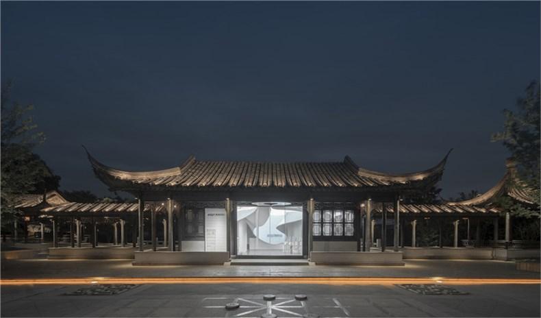 未来书店-WDI 13.jpg