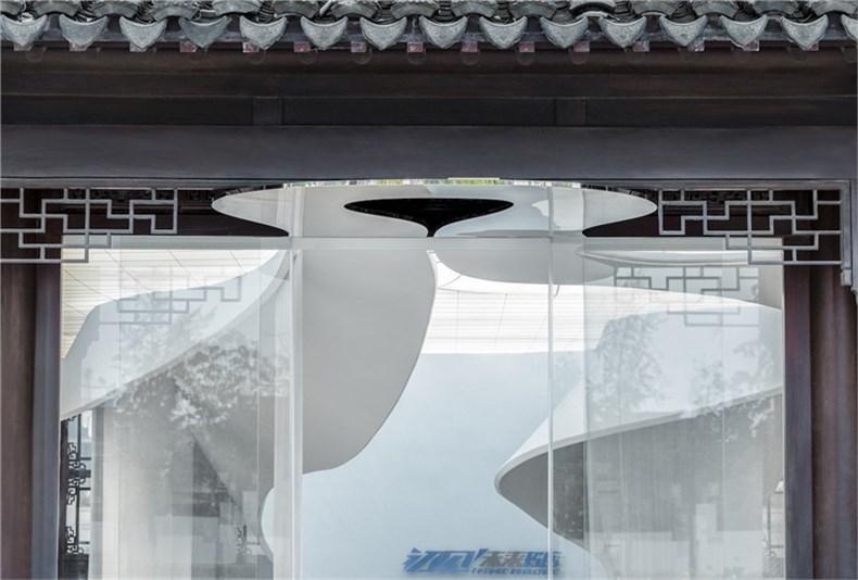 未来书店-WDI 11.jpg