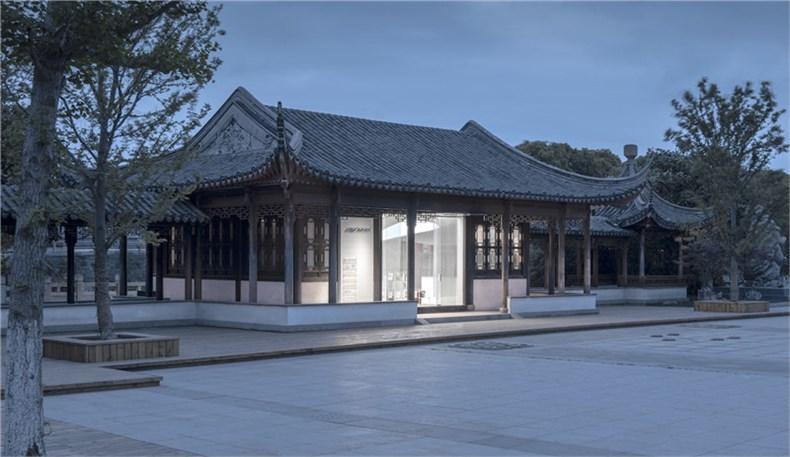 未来书店-WDI 14.jpg