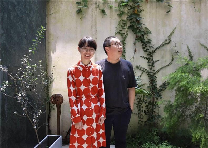 夏慕蓉&李智-彩色.jpg