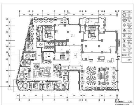 汪宏《锦巷》文案(1)(1)(1)163.png