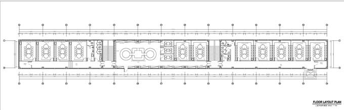 二层平面图.jpg