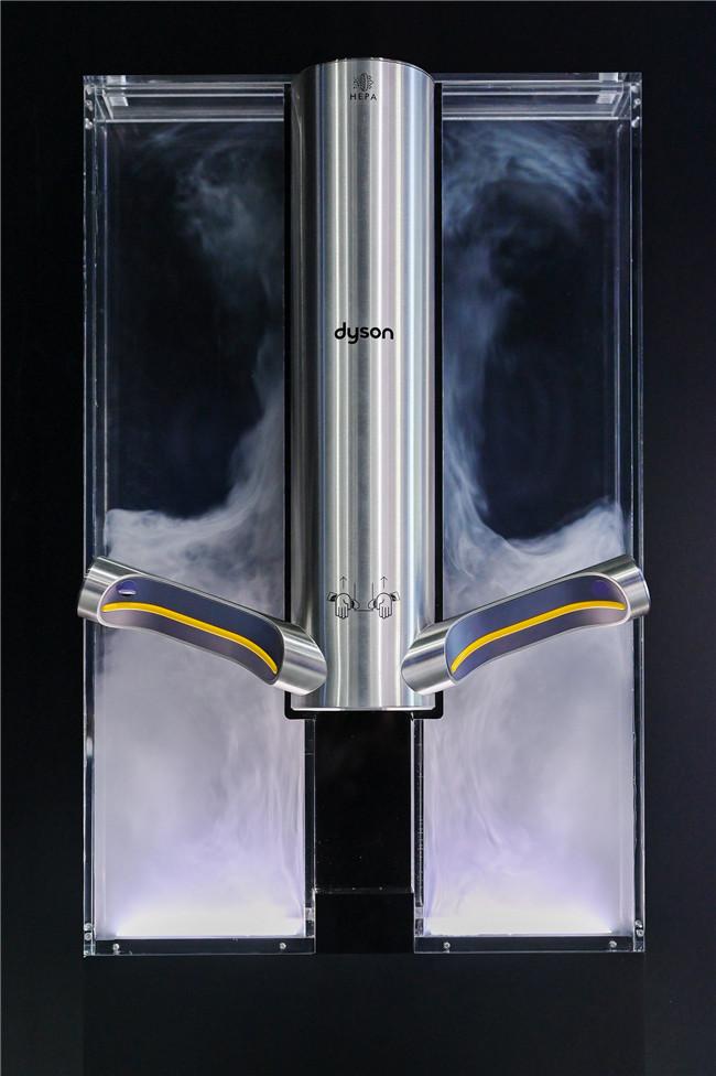 Dyson Airblade™ 9kJ干手器_烟雾过滤演示图.jpg
