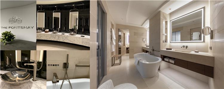 丰耐特酒店浴室.png