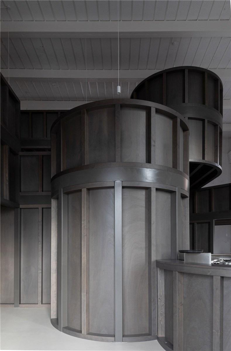 house-of-wine-znojmo-czech-republic-chybik-kristof-interiors_dezeen_2364_col_5.jpg
