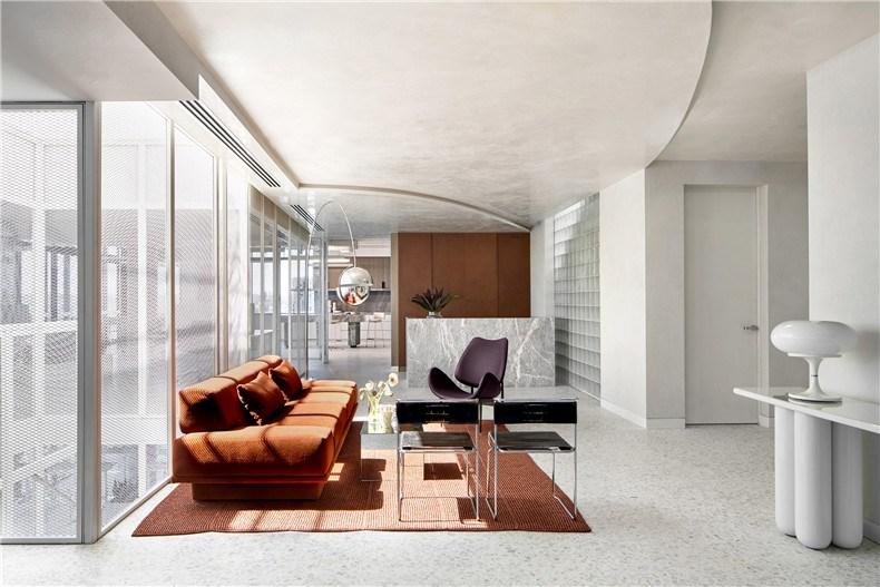 cobild-office-interiors-melbourne-australia-mim-design_dezeen_2364_col_2.jpg