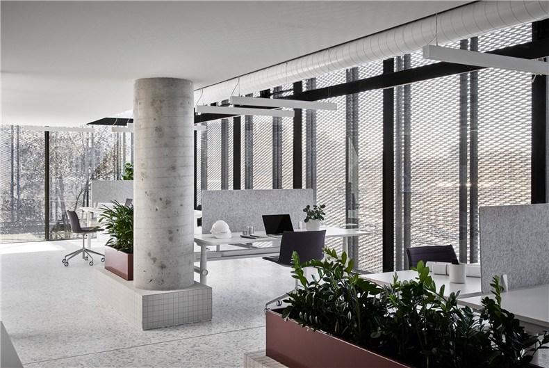 cobild-office-interiors-melbourne-australia-mim-design_dezeen_2364_col_9.jpg