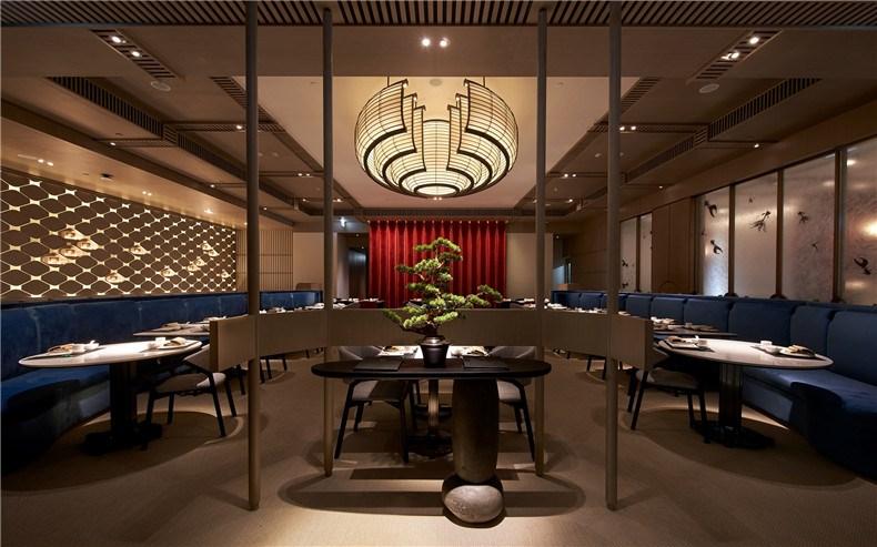 Kei Cuisine, Hong Kong_01.jpg