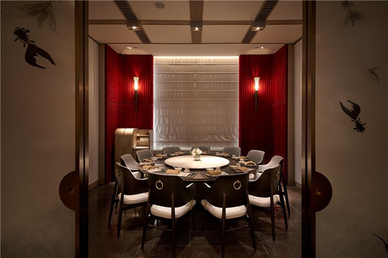 Kei Cuisine, Hong Kong_04.jpg