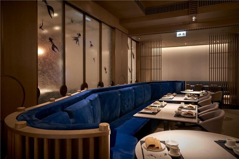 Kei Cuisine, Hong Kong_05.jpg