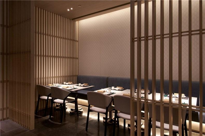Kei Cuisine, Hong Kong_06.jpg