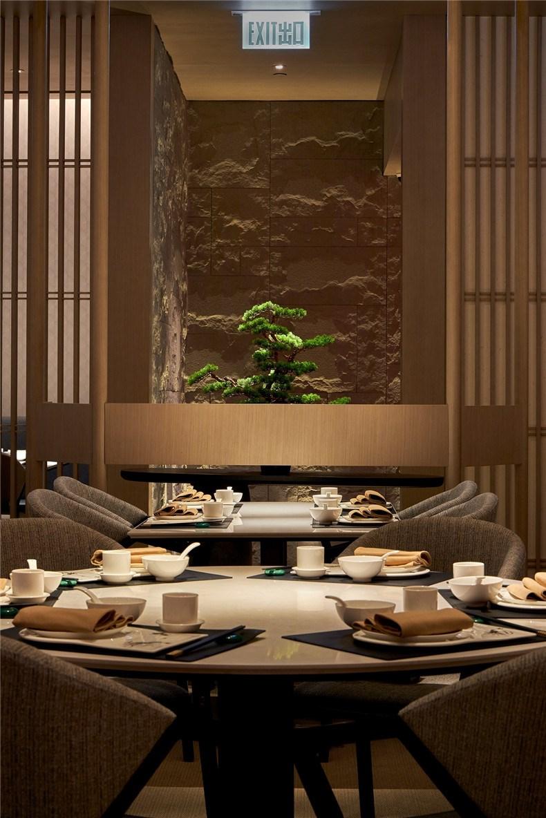 Kei Cuisine, Hong Kong_07.jpg