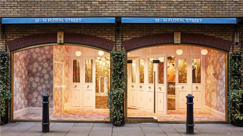 glossier-london-floral-street-pop-up-shop-interiors_dezeen_hero-1.jpg