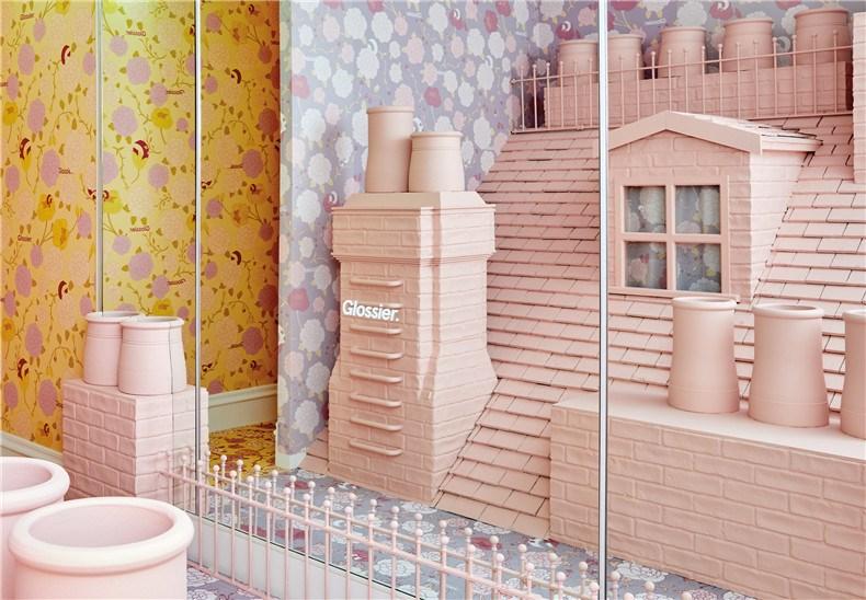 glossier-london-floral-street-pop-up-shop-interiors_dezeen_2364_col_8.jpg