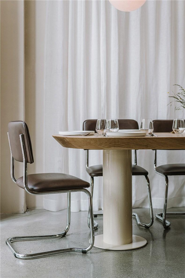 nadzieja-restaurant-interiors-agnieszka-owsiany-poland_dezeen_2364_col_15.jpg