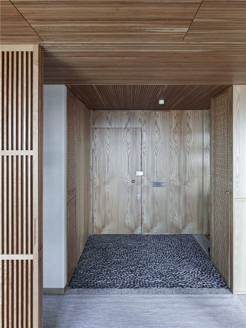 shakespeare-apartment-barbican-interiors-takero-shimazaki_dezeen_2364_col_20.jpg