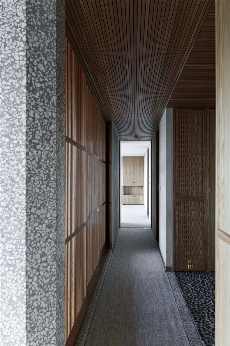 shakespeare-apartment-barbican-interiors-takero-shimazaki_dezeen_2364_col_13.jpg