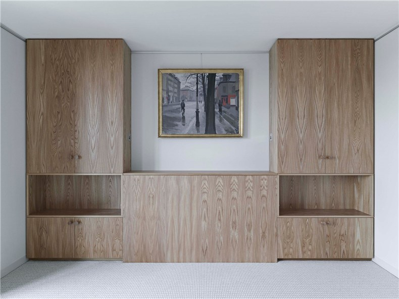 shakespeare-apartment-barbican-interiors-takero-shimazaki_dezeen_2364_col_16.jpg