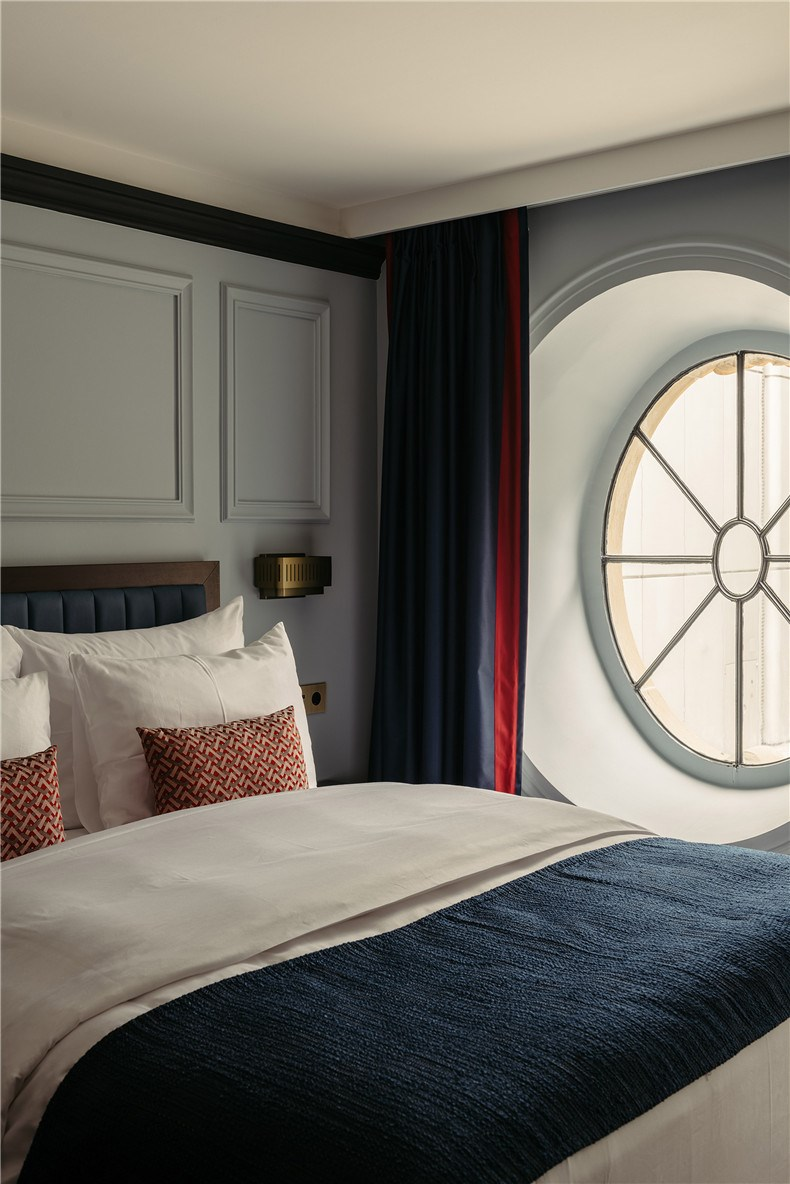 ameron-frankfurt-hotel-competition-interiors_dezeen_2364_col_6.jpg