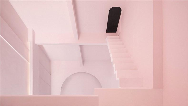 creative-guesthouse-the-other-place-studio-10-interiors_dezeen_2364_hero-3.jpg