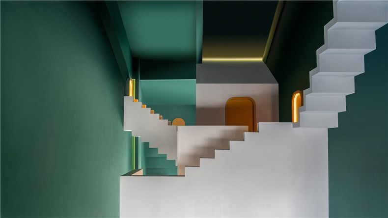 creative-guesthouse-the-other-place-studio-10-interiors_dezeen_2364_col_18.jpg