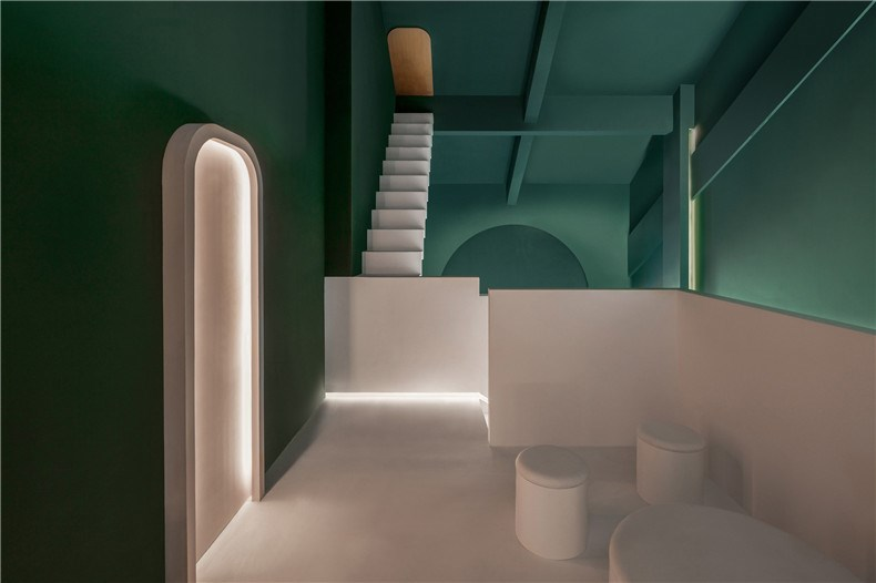 creative-guesthouse-the-other-place-studio-10-interiors_dezeen_2364_col_25.jpg