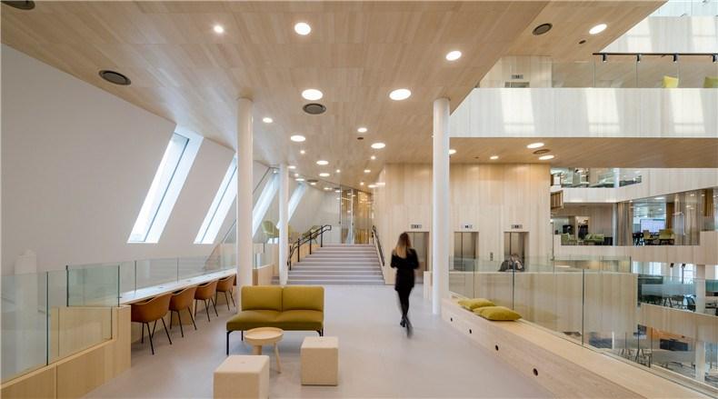 bodo-town-hall-atelier-lorentzen-langkilde-architecture-norway-public-leisure_dezeen_2364_col_16.jpg