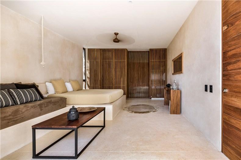 jungle-keva-tulum-hotel-architecture-interiors-mexico-jaque-studio_dezeen_2364_col_10.jpg