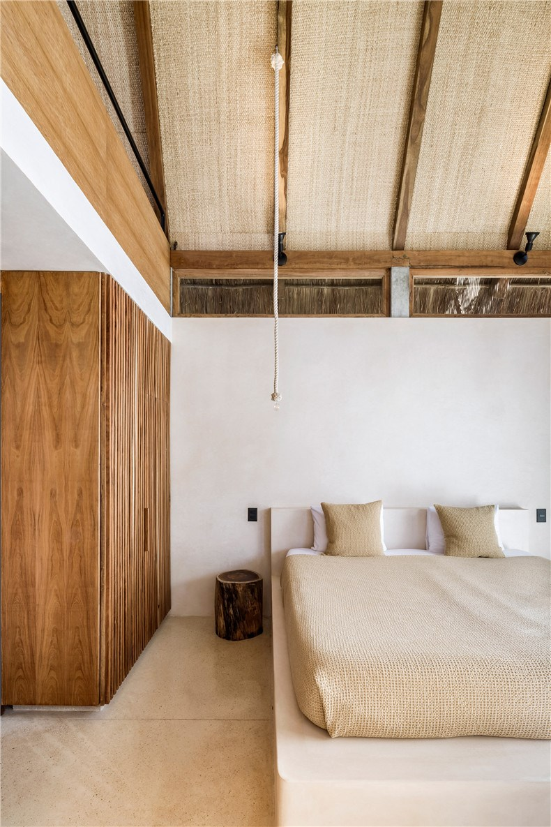 jungle-keva-tulum-hotel-architecture-interiors-mexico-jaque-studio_dezeen_2364_col_8.jpg