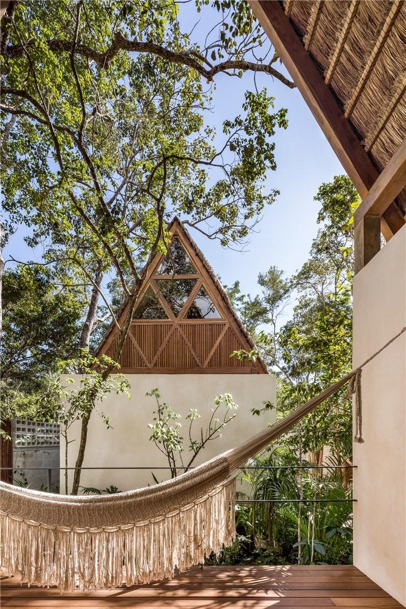 jungle-keva-tulum-hotel-architecture-interiors-mexico-jaque-studio_dezeen_2364_col_16.jpg