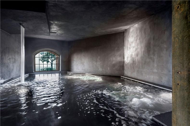 monteverdi-tuscany-bouique-hotel-michael-cioffi-ilaria-miani_dezeen-col.jpg