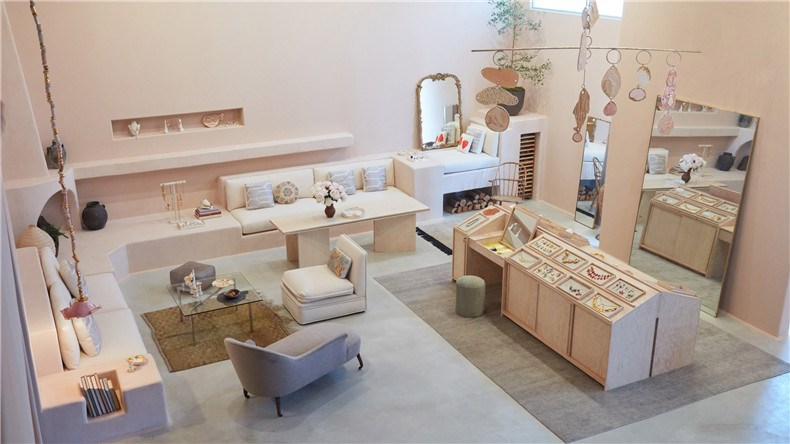 sonia-boyajian-studio-shamshiri-flagship-store-los-angeles_dezeen_hero-a.jpg