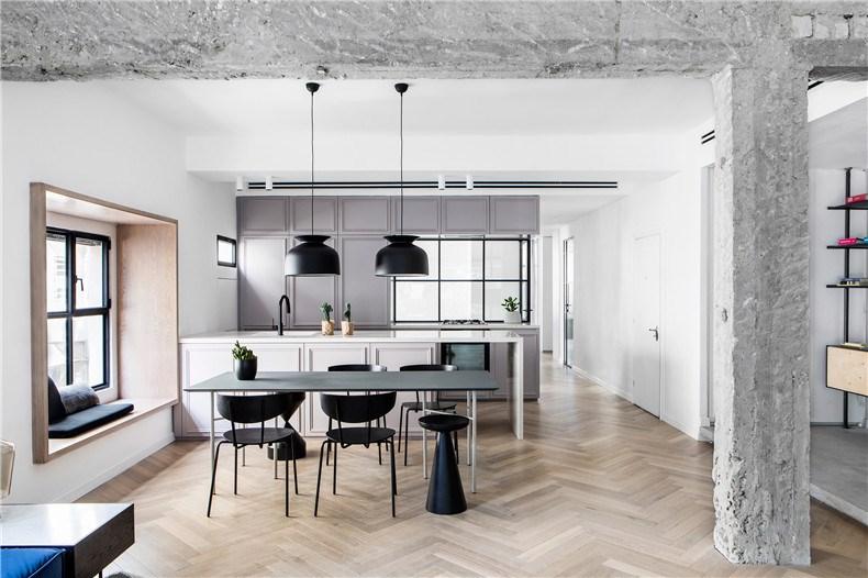 habima-square-apartment-maayan-zusman-interiors-tel-aviv-israel_dezeen_2364_col_9.jpg
