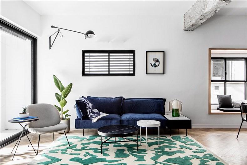 habima-square-apartment-maayan-zusman-interiors-tel-aviv-israel_dezeen_2364_col_14.jpg