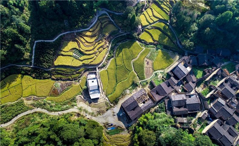 01 鸟瞰 ©卓育兴 Aerial view ©ZHUO Yuxing.jpg