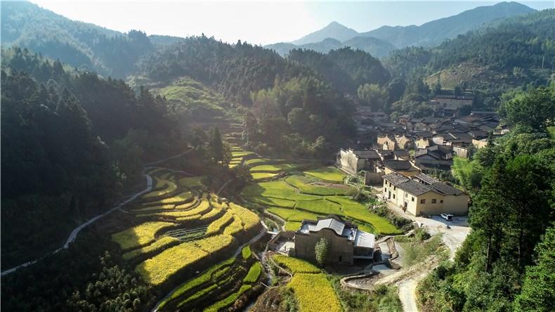 02 鸟瞰 ©卓育兴 Aerial view ©ZHUO Yuxing.jpg