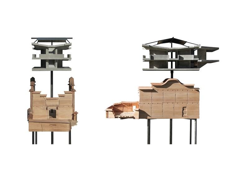 01+02 1比25建筑模型 combined.jpg