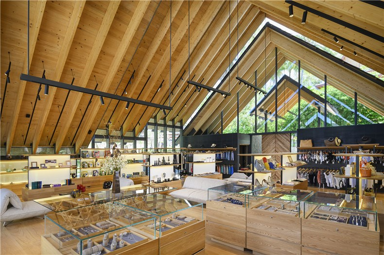 Amanpuri, Thailand - Retail Pavilion by Kengo Kuma_High Res_27719.jpg