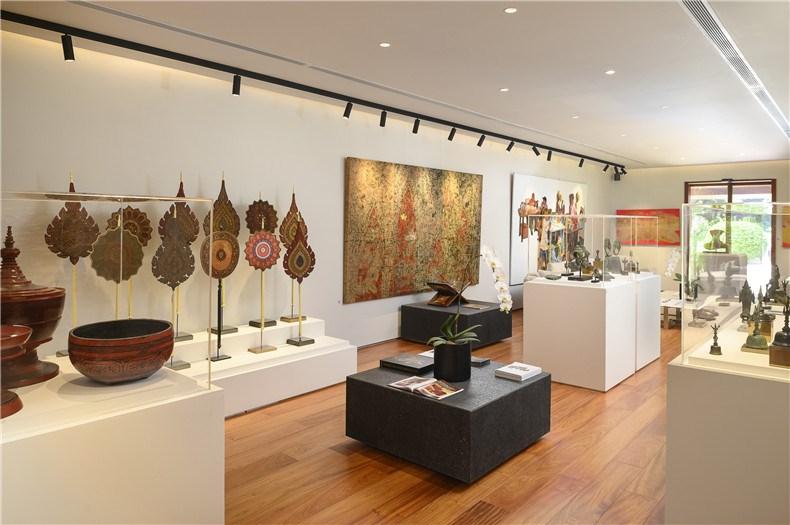 Amanpuri, Thailand - Art Gallery_High Res_27724.jpg