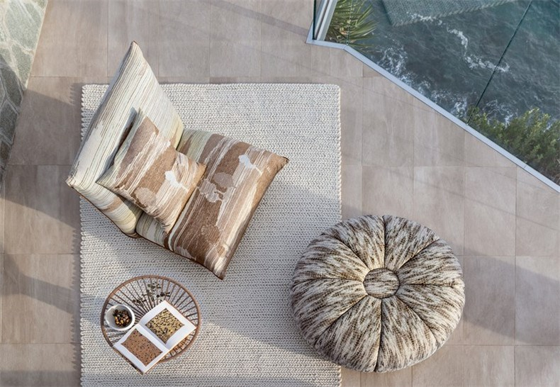 Art-Nature-and-Textures-from-Missoni-Home-at-Maison-et-Objet-2020_3.jpg