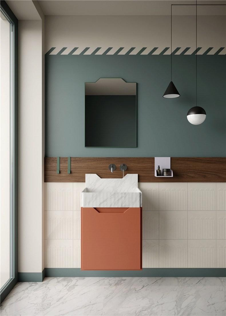 marcante-testa-ext-bathroom-frieze_dezeen_2364_col_8.jpg