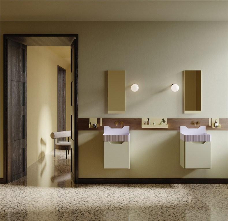 marcante-testa-ext-bathroom-frieze_dezeen_2364_col_7.jpg