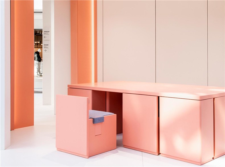 french-designers-rising-talents-maison-objet_dezeen_2364_col_8.jpg