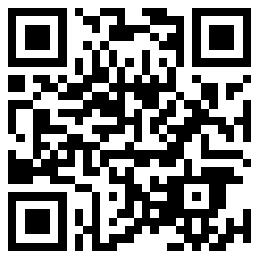 二维码图片_2月7日14时49分44秒_wps图片.png