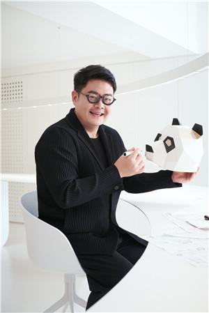 设计师林嘉诚.jpg