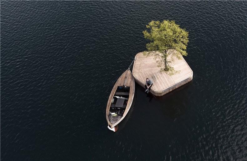 Copenhagen Islands_Z_Prototype 01_med.jpg